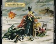 Die Toten Hosen - 125 Jahre Die Toten Hosen Auf Dem Kreuzzug Ins Glück