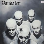 Die Vandalen - Vandalen