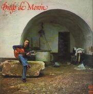Diego De Morón - Diego De Morón