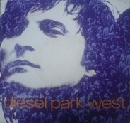 Diesel Park West - Like Princes Do