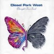 Diesel Park West - Thought for Food