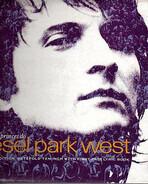 Diesel Park West - Like Princes Do
