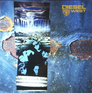 Diesel Park West - When The Hoodoo Comes