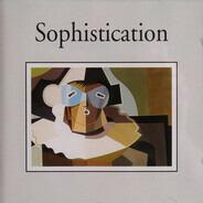Dieter Glawischnig & Friends - Sophistication