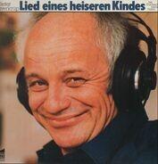 Dieter Süverkrüp - Lied Eines Heiseren Kindes