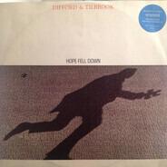 Difford & Tilbrook - Hope Fell Down