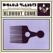 Digable Planets - Blowout Comb