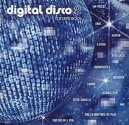 Various Artists - Digital Disco 2