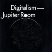 Digitalism - Jupiter Room