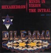 Dilemma - Hexahedron