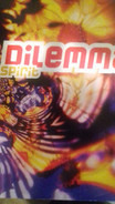 Dilemma - In Spirit