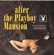 Dimitri From Paris - After The Playboy Mansion (Laidback Selection)