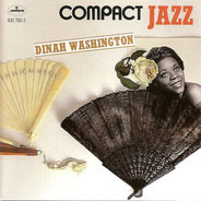 Dinah Washington - Dinah Washington