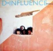D'Influence - Midnite
