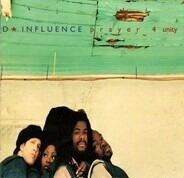 D'influence - Prayer 4 Unity