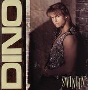 Dino - Swingin'