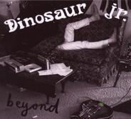 Dinosaur Jr - Beyond