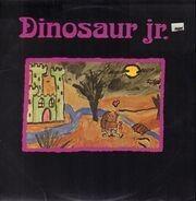 Dinosaur Jr. - Little Fury Things