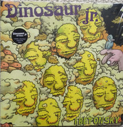 Dinosaur Jr. - I Bet on Sky