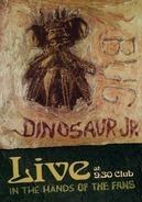 Dinosaur JR - Bug: Live At 9:30 Club