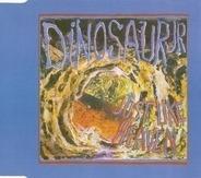 Dinosaur Jr. - Just Like Heaven