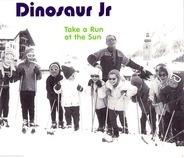 Dinosaur Jr. - Take A Run At The Sun