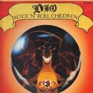 Dio - Rock'n roll Children