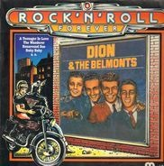 Dion & The Belmonts - Rock 'n' Roll Forever