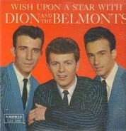 Dion & The Belmonts - Wish Upon A Star With Dion & The Belmonts
