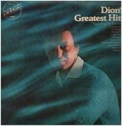 Dion - Dion's Greatest Hits