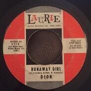 Dion - Runaround Sue / Runaway Girl