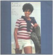 Dionne Warwicke - Just Being Myself