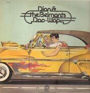 Dion & The Belmonts - Doo-Wop