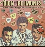 Dion & The Belmonts - Pick Hits Of The Radio Good Guys Vol. 3