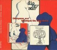 Dionysos - Dionysos And Musique De Mes Amis