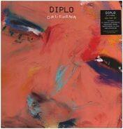 Diplo - California (vinyl)