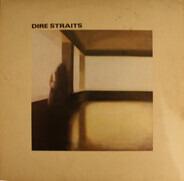 Dire Straits - Amigapressung (DDR)