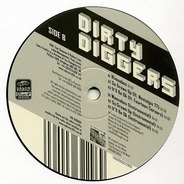Dirty Diggers - Wannabes