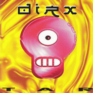 Dirx - Tar