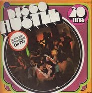 Disco Sampler - Disco Hustle