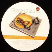Discoburger - Rewind 2.2