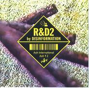 Disinformation - R&D2