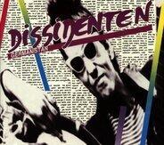 Dissidenten & K.C.P - Germanistan