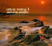 Diverse - Celtic Party 1:Songs of Pe