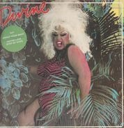 Divine - My First Album