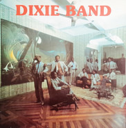 Dixie Band - Dixie Band