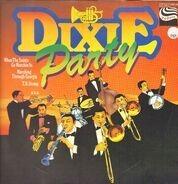 Dixie Compilation - Dixie-Party