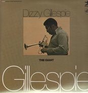 Dizzy Gillespie - The Giant