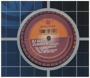 DJ Alec - Escape