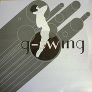 DJ Brame - Swingset EP